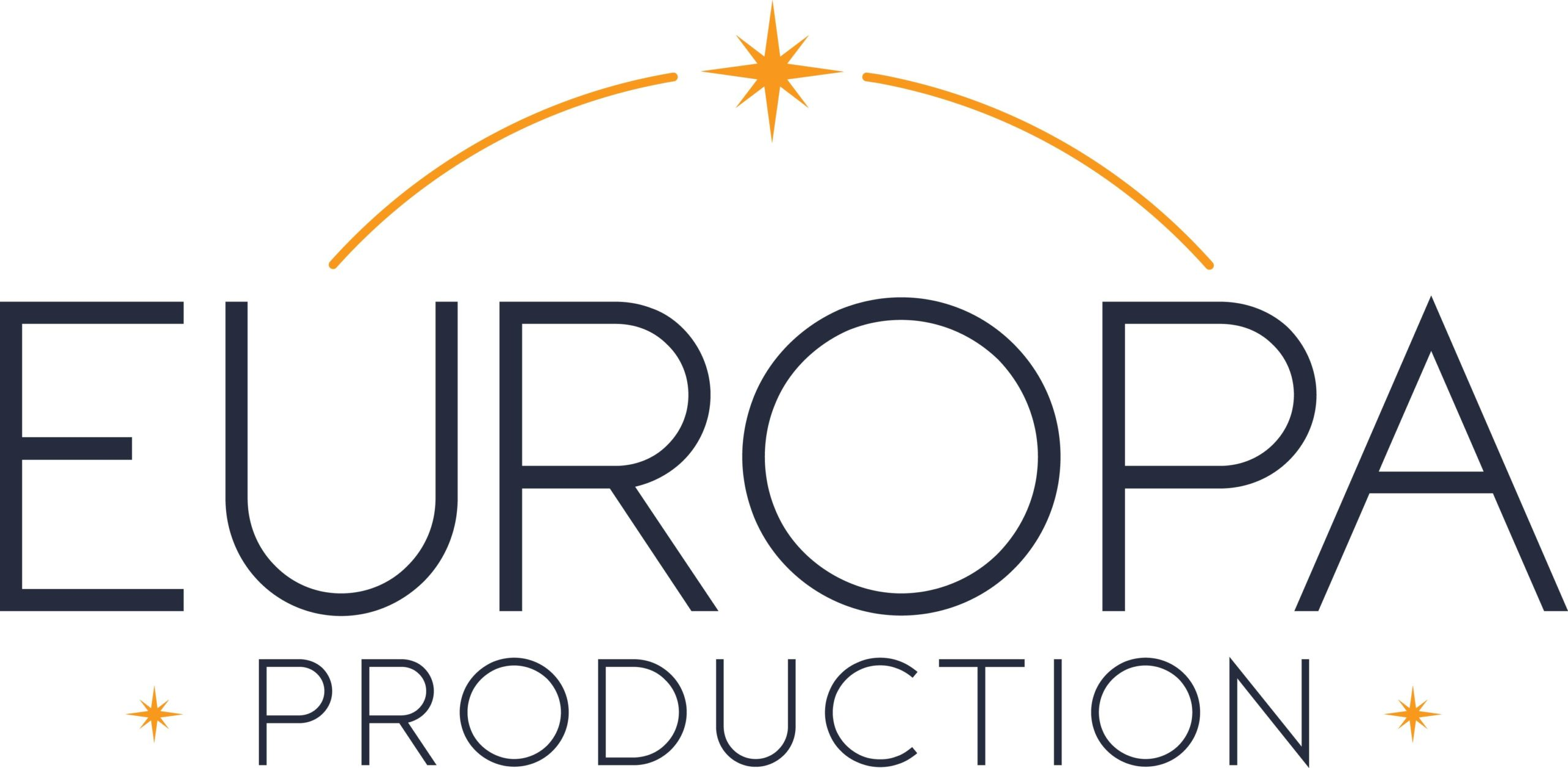 EUROPA PRODUCTION