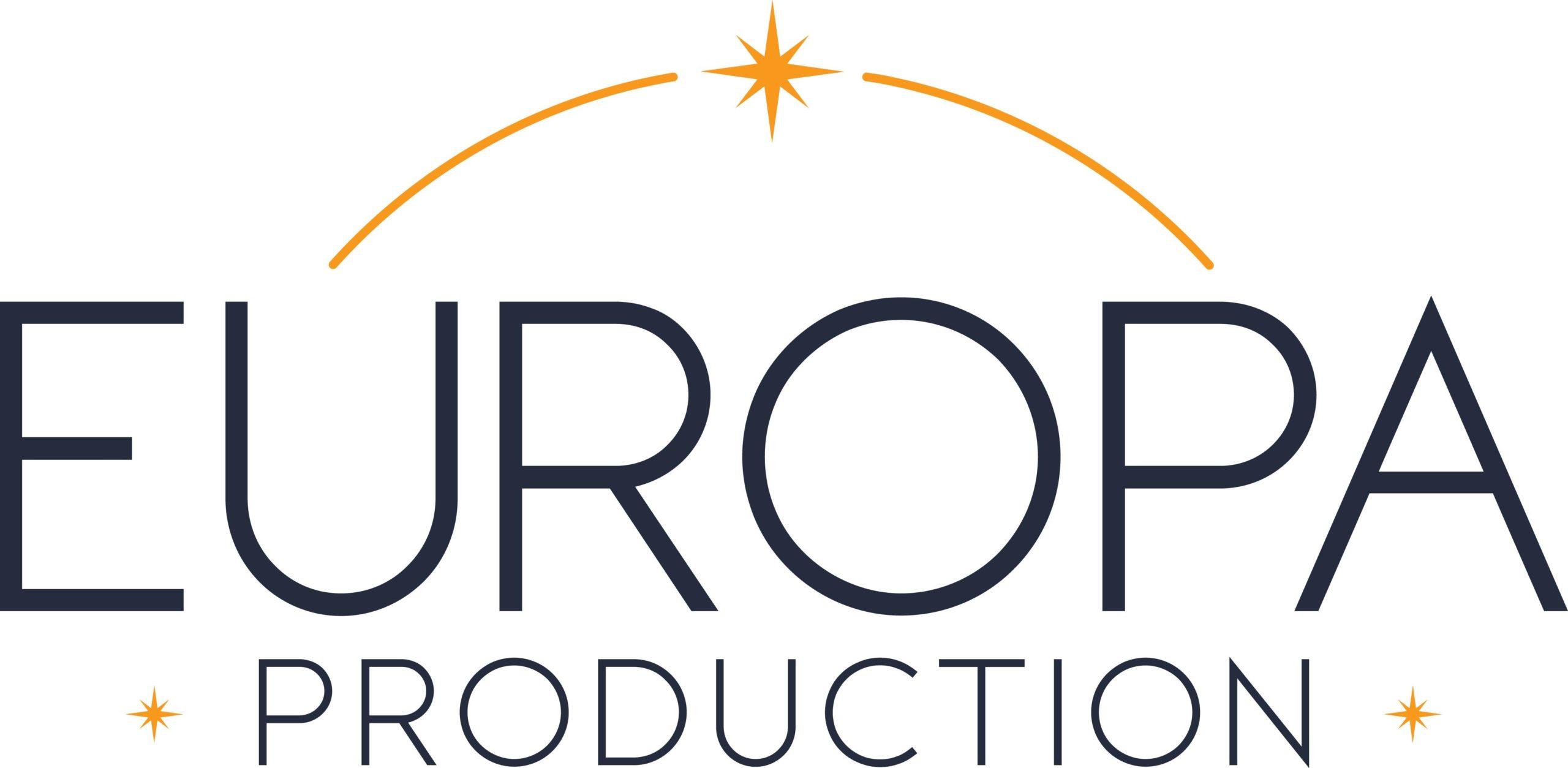 EUROPA PRODUCTION
